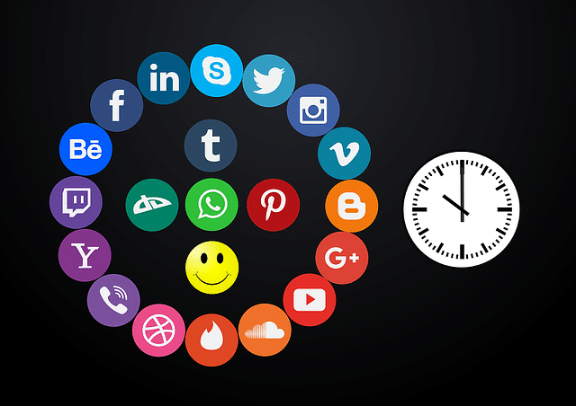 latest Social media marketing trends and how it affects business promotion
