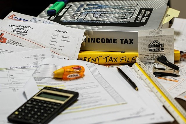 How to prevent tax evasion and fraud