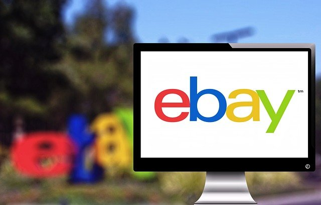 How to Strike a Good Deal on Ebay
