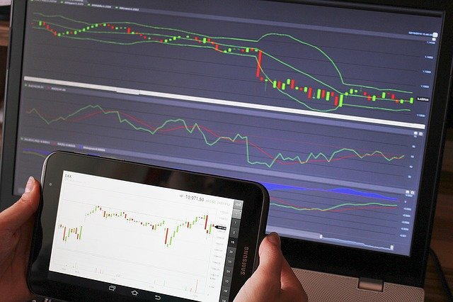 Understanding fundamental and technical analysis of forex market